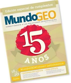 Mundogeo72