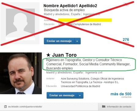 Linkedin - Búsqueda_activa_de_empleo