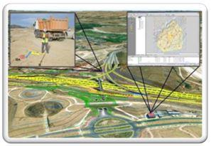 Cursos_GPS_AtlasForma