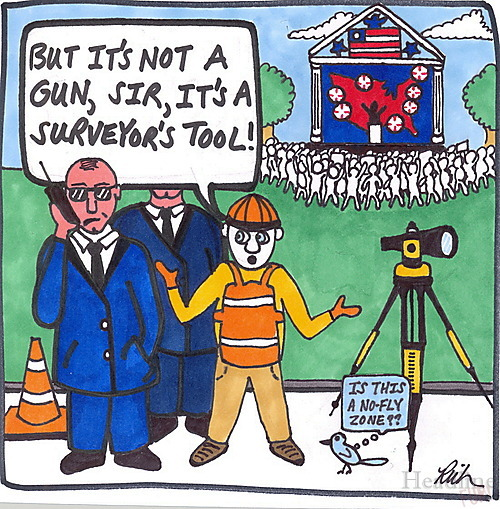 land-surveying-cartoon