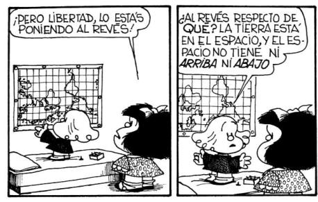 Mafalda_OrientacionMundo