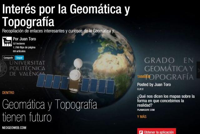 InteresGeomatica Juan Toro