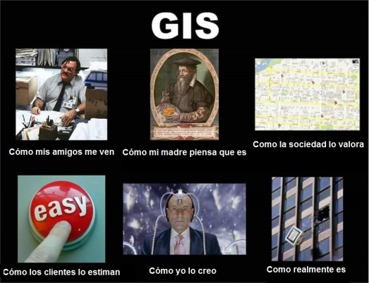 -GIS_español