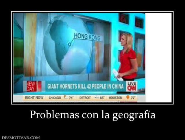 -168637_problemas-con-la-geografia