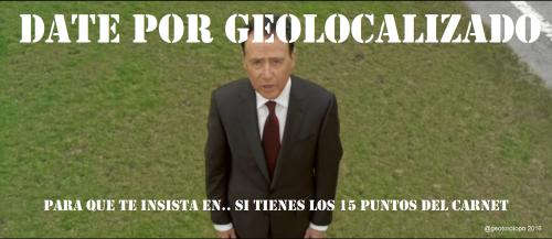 matias_geolocalizado