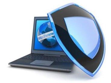 seguridad-informatica-2