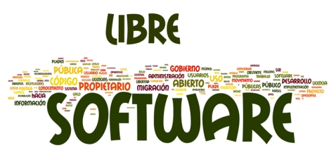 software_libre-copia