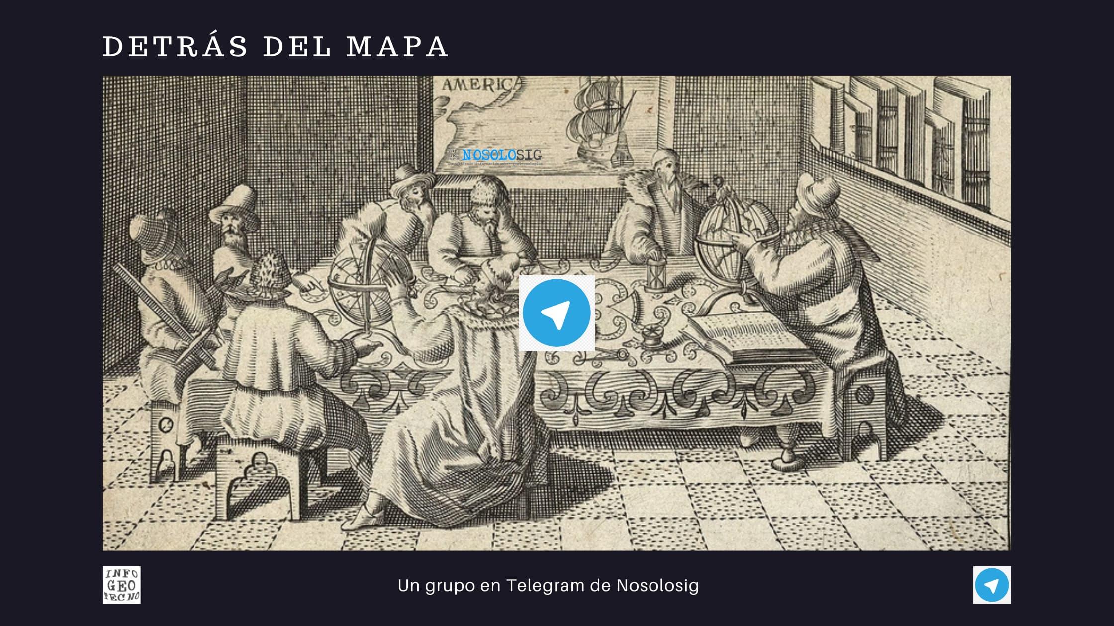 detras_del_mapa-nosolosig-en-telegram
