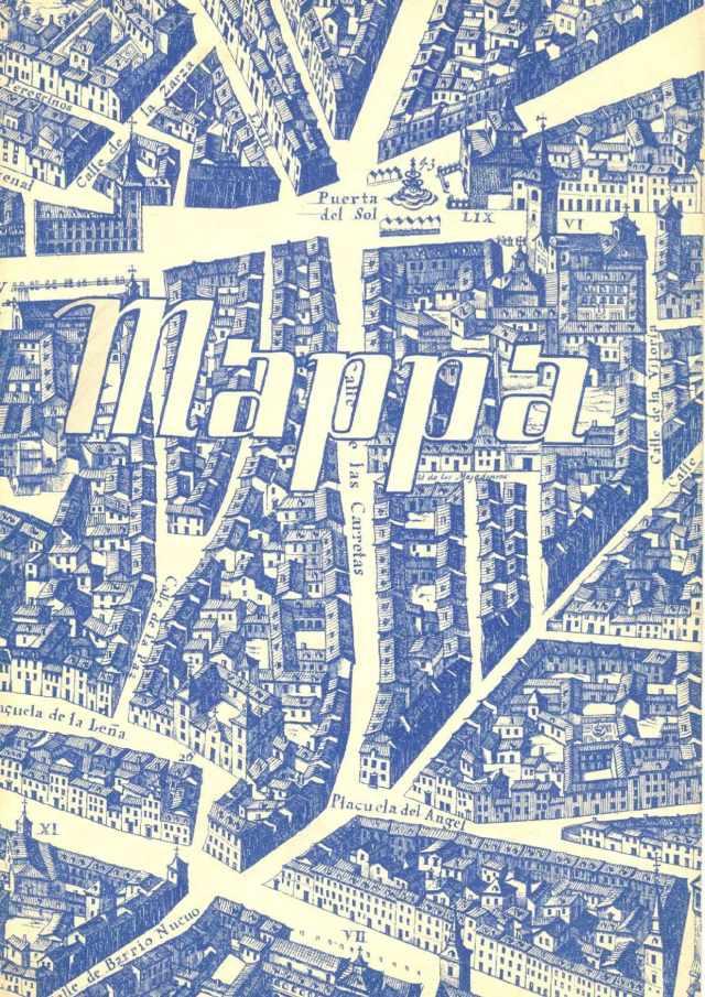 MAPPA_EL_TOPOGRAFO-0001
