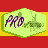 pro-erectus-logo-1576769618