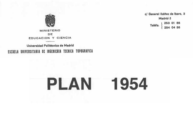 Plan54